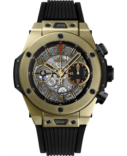 Hublot Big Bang 441.MX.1138.RX Unico 42 mm
