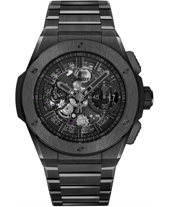 Hublot Big Bang 451.CX.1140.CX Integral 42mm