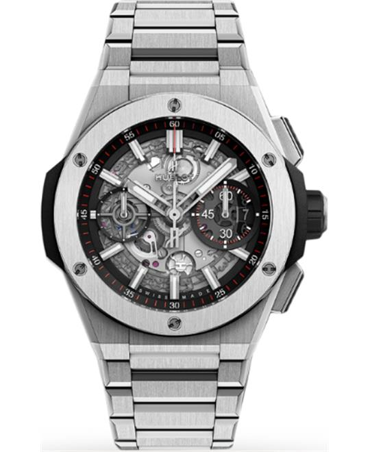 Hublot Big Bang 451.NX.1170.NX Integral Titanium 42mm