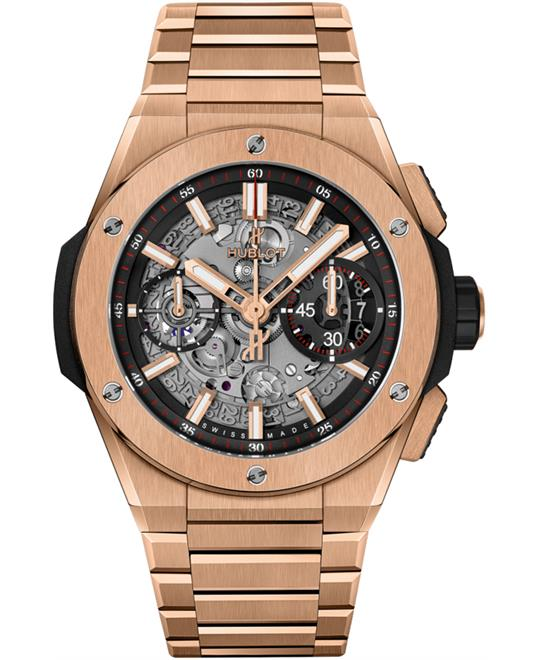 Hublot Big Bang 451.OX.1180.OX Integral 42mm