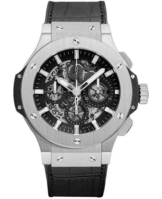 Hublot Big Bang 311.SX.1170.GR Aero 44