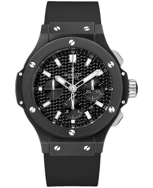 Hublot Big Bang 301.CI.1770.RX Magic 44