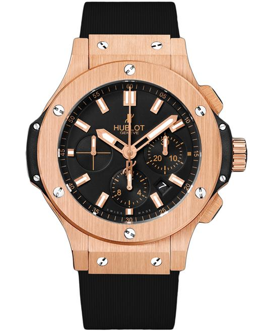 Hublot Big Bang 301.PX.1180.RX Gold  44