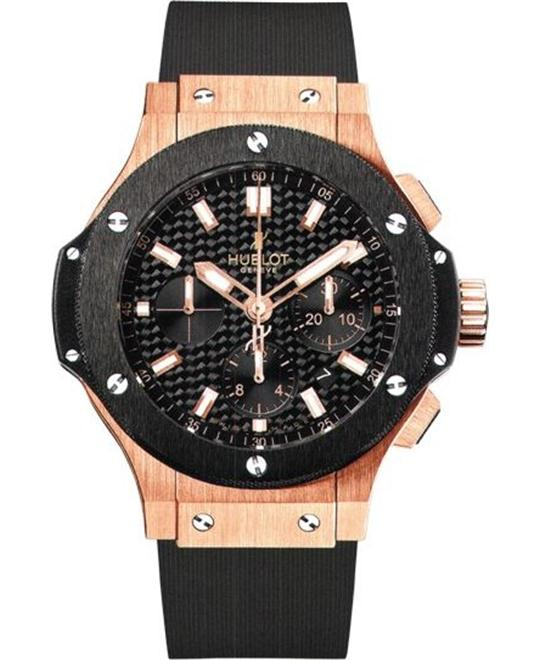 Hublot Big Bang 301.PM.1780.RX Evolution 44