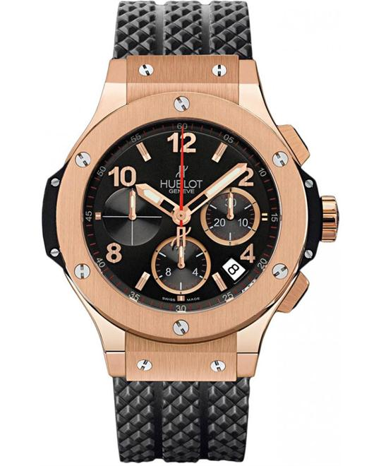 Hublot Big Bang 301.PX.130.RX Watch 44
