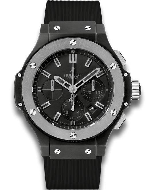 Hublot Big Bang 301.CK.1140.RX Bang 44