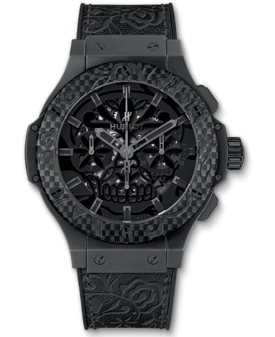 Hublot Big Bang 311.CQ.1110.VR.FDK15 Ceramic 44