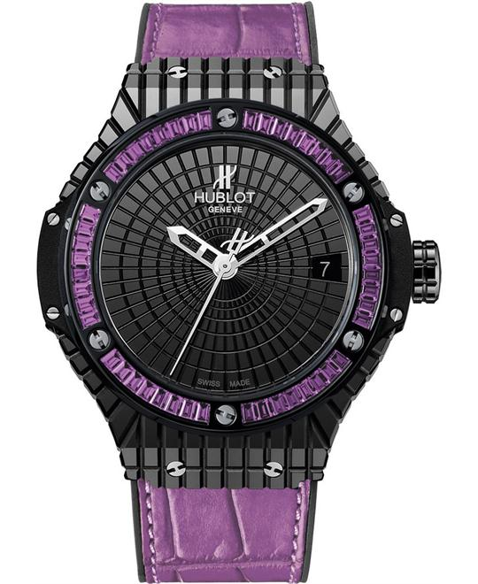 Hublot Big Bang Caviar 346.CD.1800.LR.1905 41mm