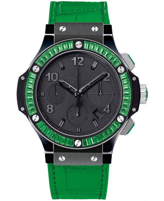 Hublot Big Bang Tutti Frutti Apple 341.CG.1110.LR.1922 41mm