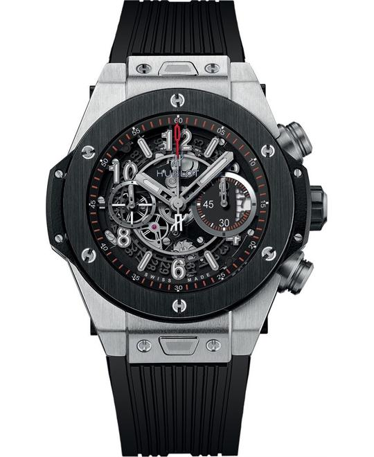 Hublot Big Bang 411.NM.1170.RX Unico 45