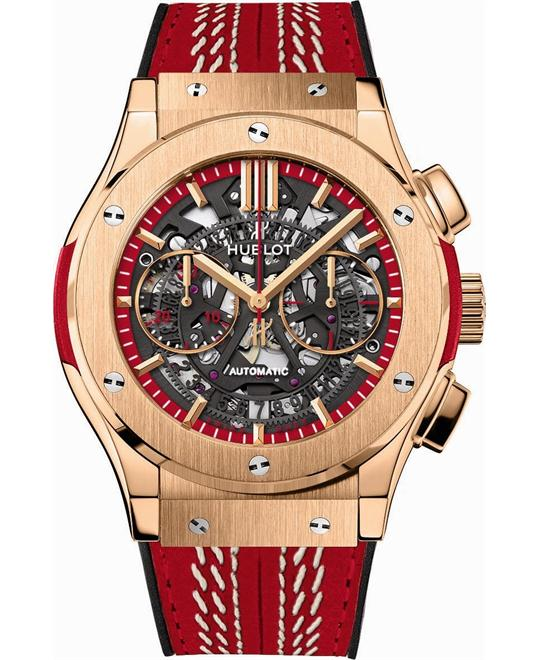 Hublot Classic Fusion 525.OX.0139.VR.WCC15 Aerofusion Limited 45