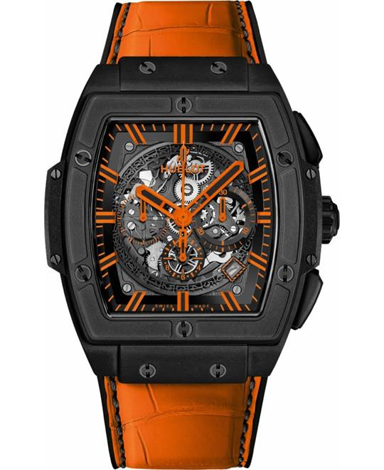 đồng hồ nam Hublot Spirit Of Big Bang 601.co.0190.LR 45