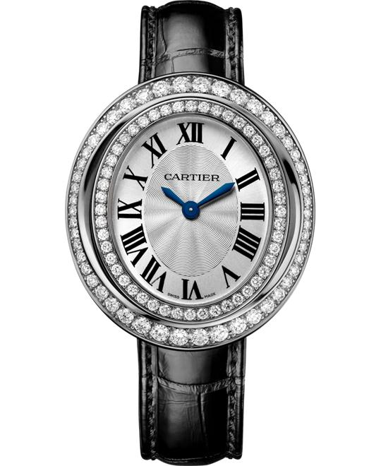 Cariter Hypnose WJHY0005 Diamonds 33.3