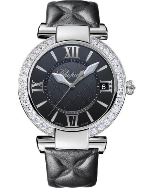 IMPERIALE 388531-3006 WATCH 40MM
