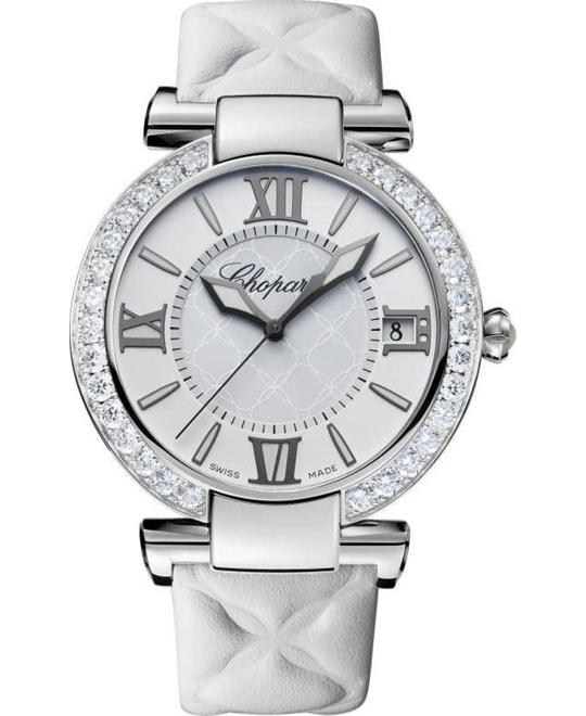 IMPERIALE 388531-3008 WATCH 36MM
