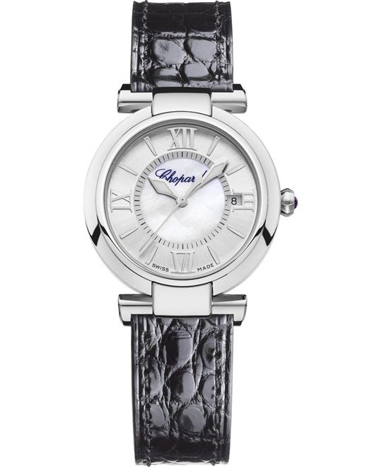 IMPERIALE 388563-3001 AUTOMATIC AMETHYST 29MM