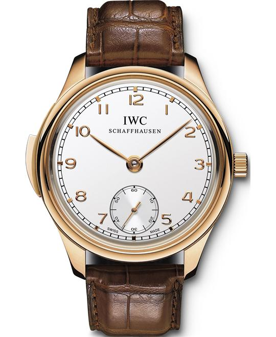 đồng hồ IWC IW544907 PORTUGIESER MINUTE REPEATER 44.2