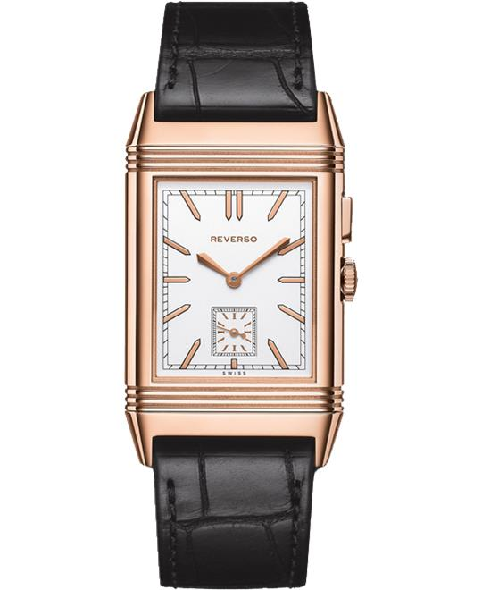 Jaeger-Lecoultre Reverso 3782520 Watch 46.8 x 27.4