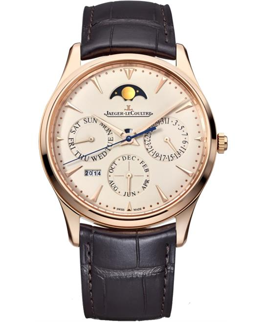 Jaeger-LeCoultre Master 1302520 Ultra Thin 39