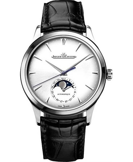 Jaeger-LeCoultre Master 1368420 Ultra Thin 39