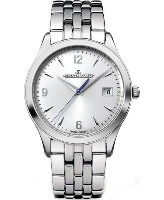 Jaeger-LeCoultre Master 1548120 Control Automatic 39