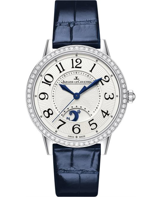 Jaeger-LeCoultre Rendez-Vous 3448420 Night & Day 34