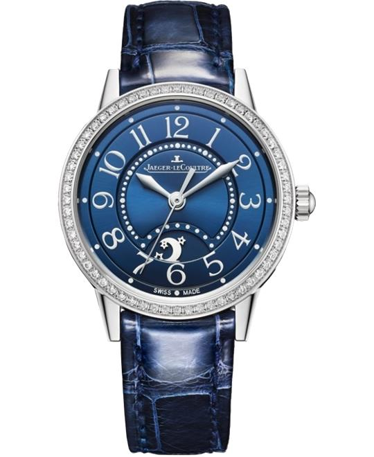 Jaeger-LeCoultre Rendez-Vous 3468480 Night & Day Watch 29