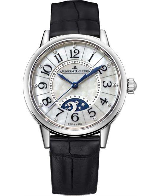 Jaeger-LeCoultre Rendez-Vous 3468490 Night & Day 29
