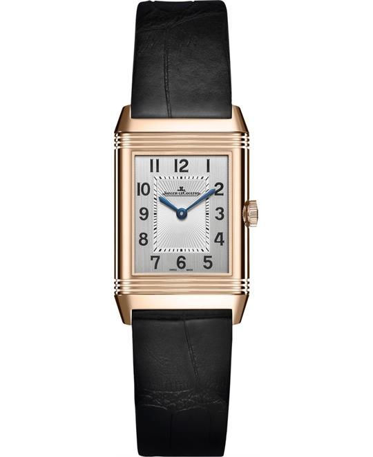 Jaeger-LeCoultre Reverso 2662430 Duetto 33 x 20.5