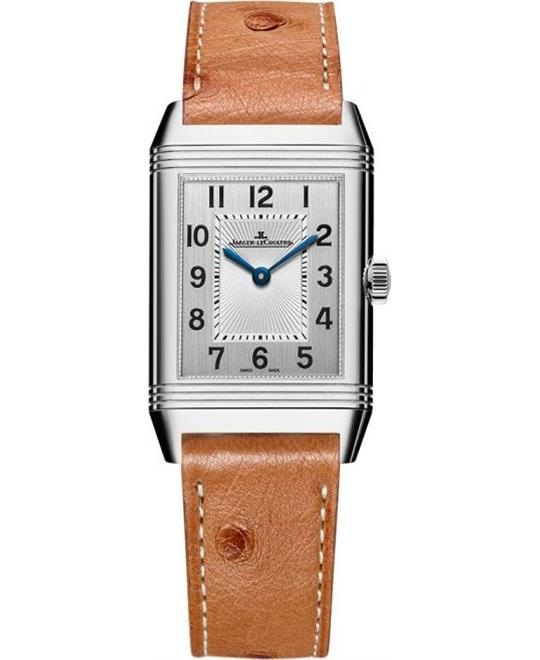 Jaeger-LeCoultre Reverso 2548521 Watch 40.1 x 24.4