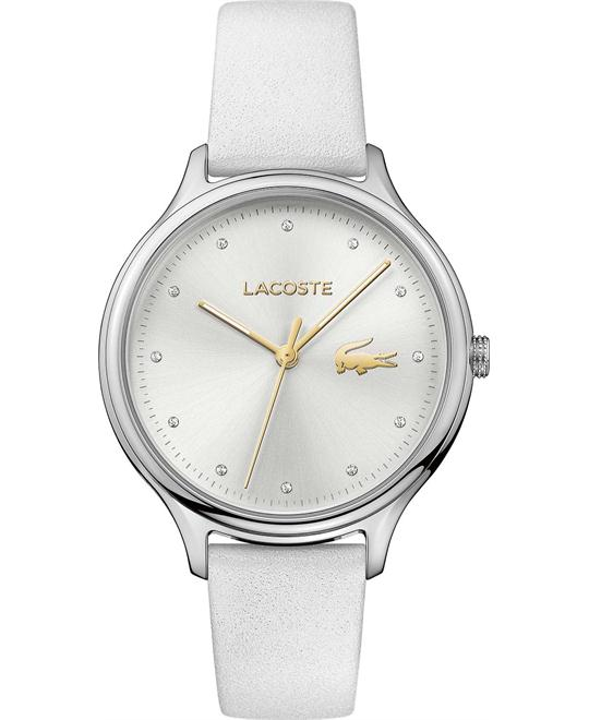 Lacoste Constance Ladies  Watch 38mm