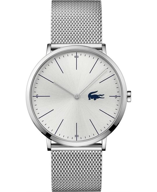 Lacoste Moon Mens Watch 40mm