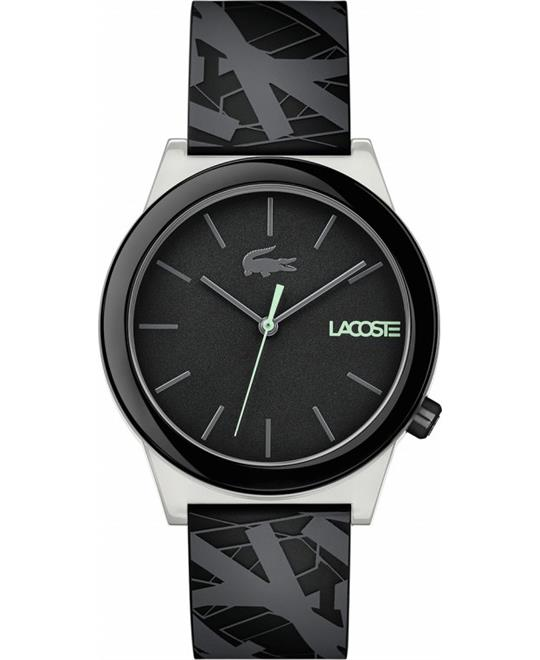 Lacoste Motion Classic Watch 42mm