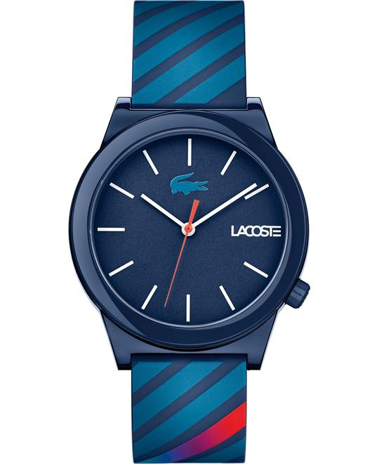 Lacoste Motion Watch 42mm