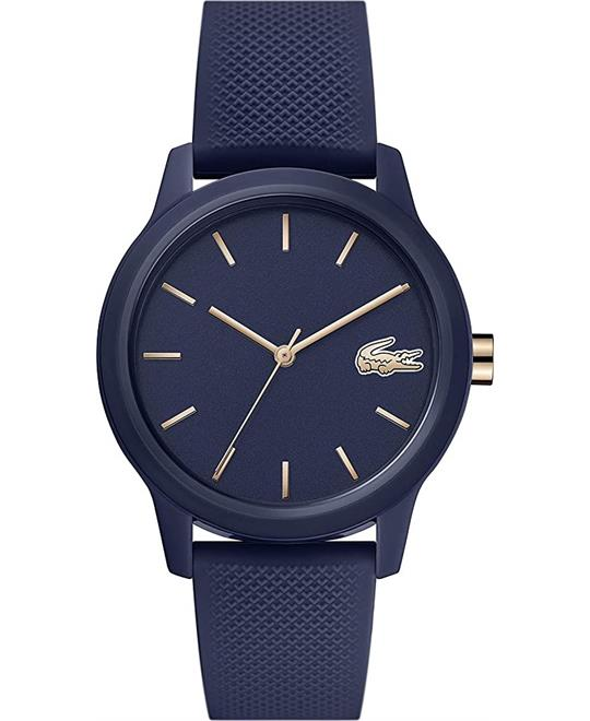 Lacoste TR90 Watch 36mm