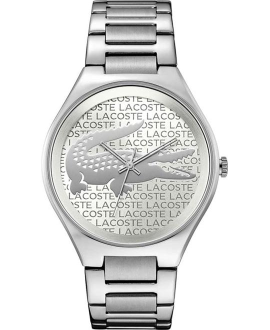 Lacoste Valencia Watch 38mm