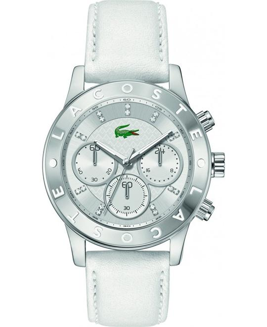 Lacoste Womens Charlotte Watch 38MM