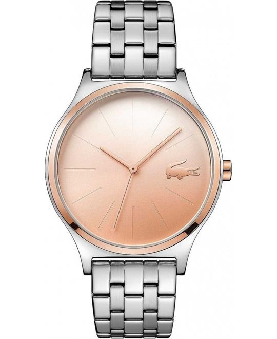 Lacoste Womens Nikita Watch 38mm