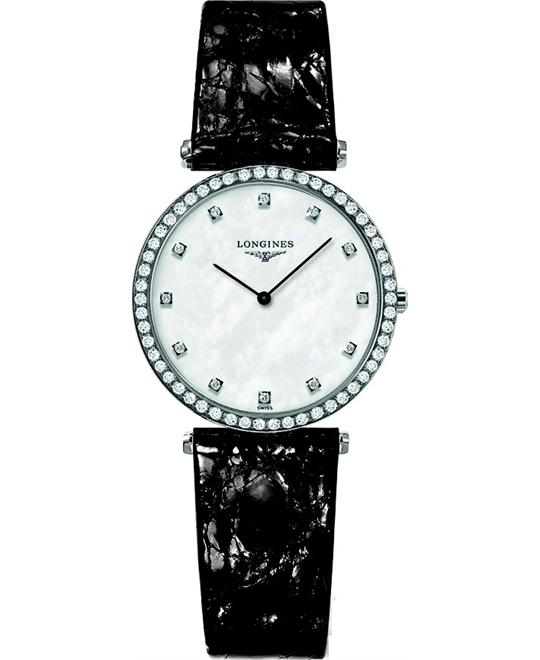 đồng hồ Longines L4.513.0.87.2 La Grande Classique 29mm