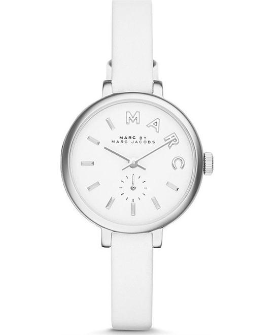 MARC BY MARC JACOBS Sally Ladies Watch 28mm