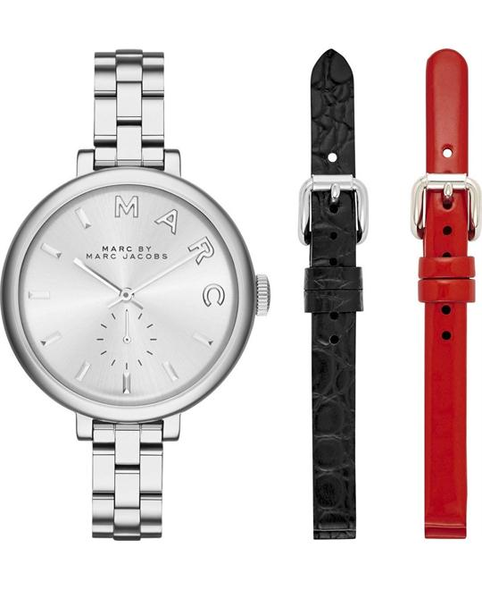 Marc Jacobs Sally Limited Watch 36mm