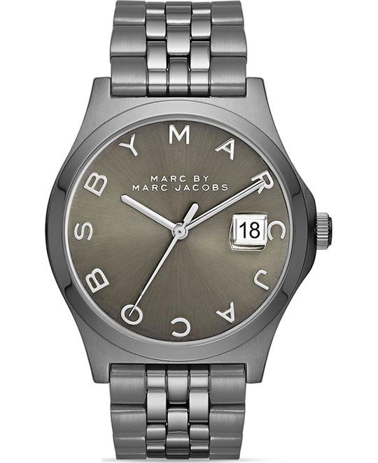 Marc by Marc Jacobs The Slim Watch 36mm