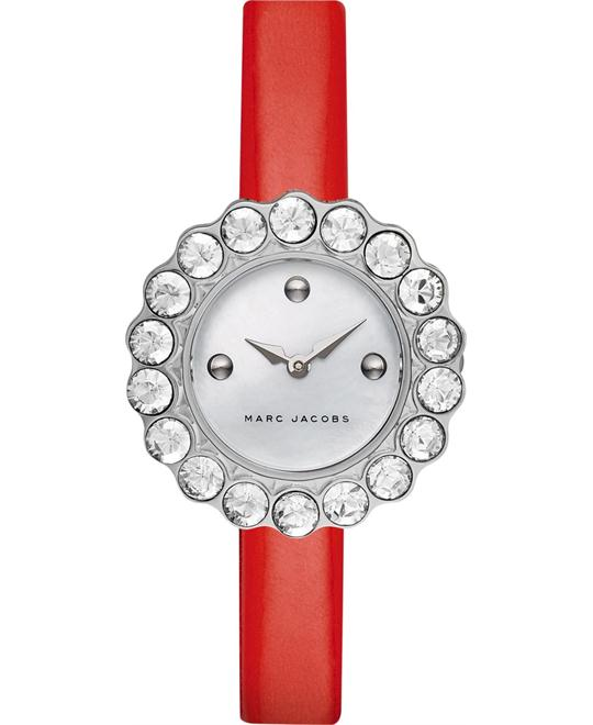 MARC BY MARC JACOBS Tootsie Ladies Watch 30mm