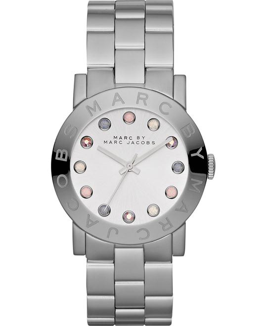 Marc by Marc Jacobs Amy Dexter Watch 36mm