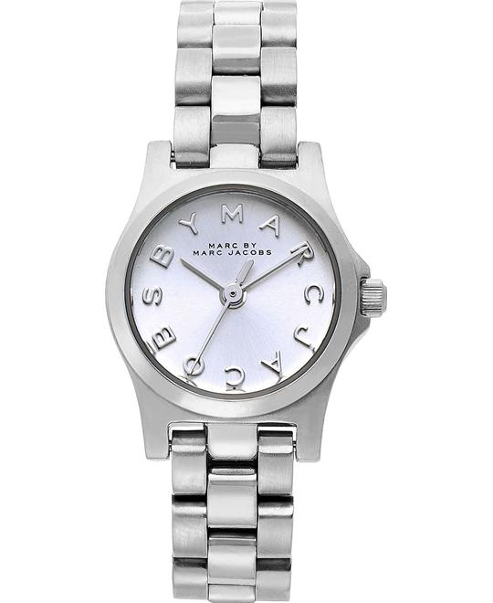 Marc by Marc Jacobs Henry Dinky Watch 21mm