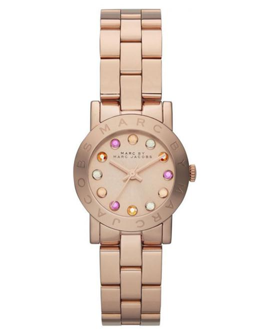 Marc Jacobs Amy Mini Watch 26mm