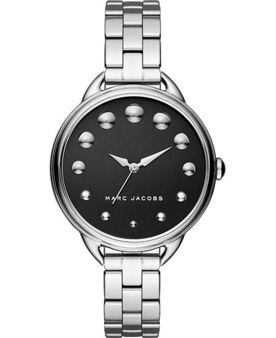 Marc Jacobs Betty Women's Watch 36mm