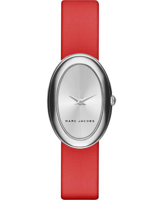 Marc Jacobs Cicely Quartz Watch 31mm