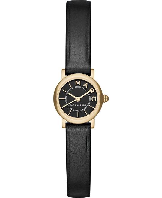 Marc Jacobs Classic Watch 20mm
