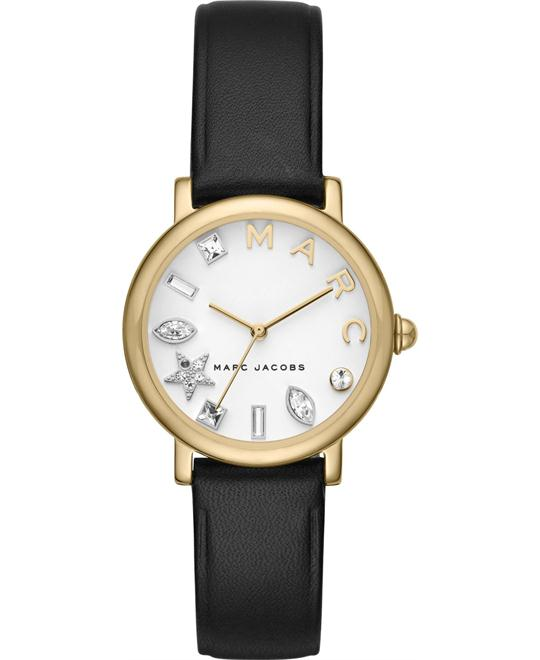 Marc Jacobs Classic Watch 28mm